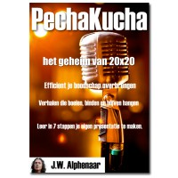 pechakuchabook