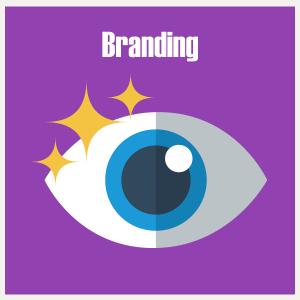 icoon_branding