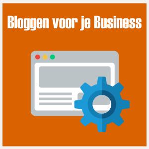 icoon_contentcreatieenbloggen
