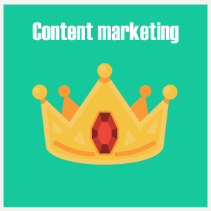 icoon_contentmarketing