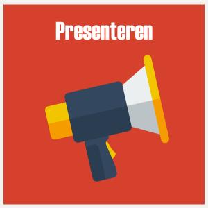 icoon_presenteren