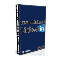 contentmarketingmetlinkedin