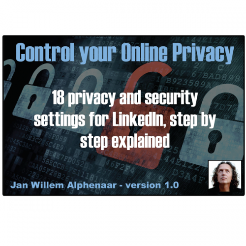 ebook_linkedinprivacy
