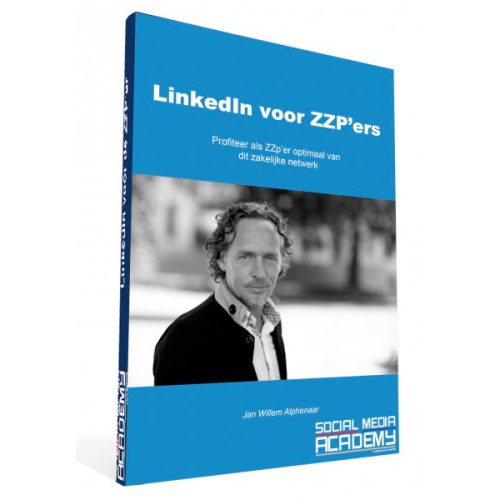 linkedinvoorzzpers