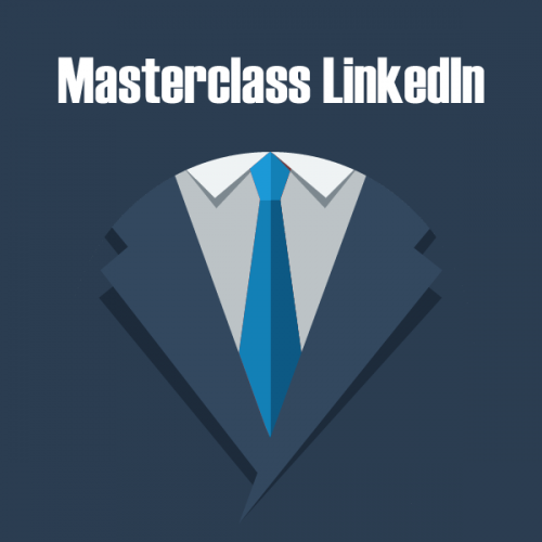 masterclasslinkedin